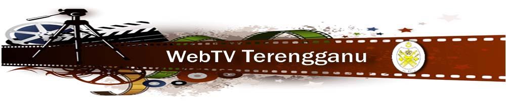 WebTV-Trg | Terengganu Online Web TV