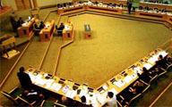 Siaran Tertunda Persidangan Dewan Undangan Negeri – Ucapan Perasmian Siri 3