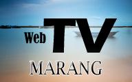 Web TV Marang