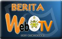 Sultan Mizan rasmi Piala Monsun 2012