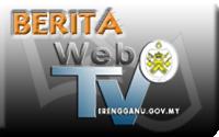 Kerajaan negeri komited pertahankan industri batik