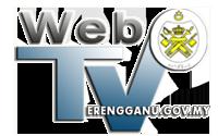 [Live] Terengganu WEBTV