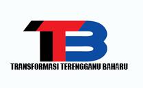 Lagu Transformasi Terengganu Baharu